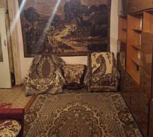 Продам квартиру (от СОБСТВЕННИКА! )