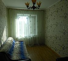 Продаю хорошую 2-комнатную квартиру на Кишиневской