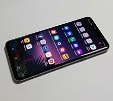 LG G8 ThinQ (3G/CDMA) - 5300руб. пмр (тестирован в IDC)