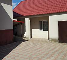 Продам отличный дом в Первомайске.