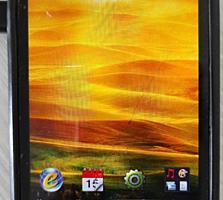 Продам HTC t328d CDMA+GSM