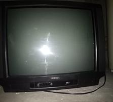 Телевизор нерабочий