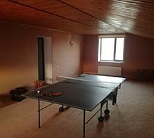 Продаётся дом по улице Луначарского
