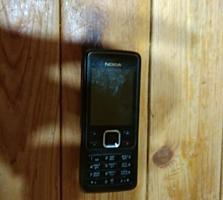 Nokia 3600 бу GSM