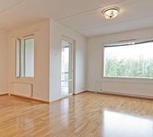Сниму 1-комн. квартиру на телецентре без мебели или частично мебель