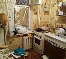 Отличная 2-комн. кв. в жилом состоянии!!! 15500$