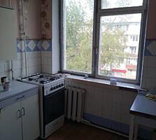 2-х комн. кв. под ремонт, 2 балкона!!!! 15500$