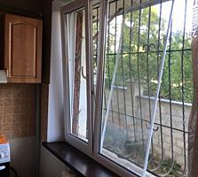 1 комнатая квартира продается!