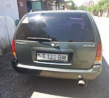 Nissan primera 1400$