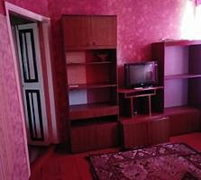 """Продается квартира в центре напротив магазина """"Фуршет"""""""