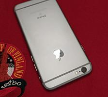 Айфон 6S(сборка Germany), идеал и фактич. новый Редми Ноут 8,4/64Gb.