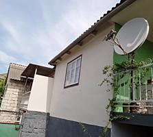 Casa Orheiul Vechi