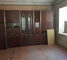 Продам часть дома пос Большевик