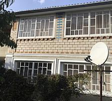 Продам дом Рыбница
