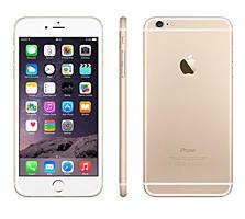 Продам AApple iPhone 6S 16GB Gold (Золотой)