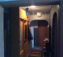 Лучшее расположение 2 комнатной на 10 квартале! Бельцы! 32 000 EUR
