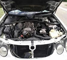 Mersedes E220 diesel Avantgarde! Рестайлинг!