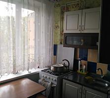 Продается 2- комнатная квартира на БАМ- е в котельцовом доме