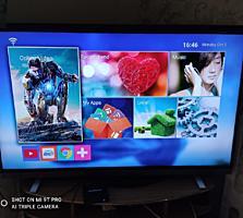 GRUNDIG LG Samsung Panasоnic б\у из Германии