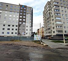 Vă propunem spre vânzare apartament cu 1 cameră direct de la ...