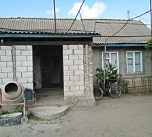 Продается дом в Слободзее в районе Парома