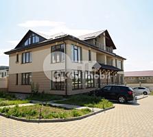 Vă propunem spre vânzare casă de tip Duplex în 2 nivele + ...
