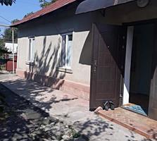 Срочно! продам дом ул Мира, 2 комн, 45м2 + 6 соток, без ремонта 12499