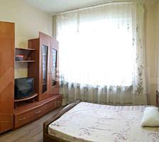 Продам комнату в хорошем и чистом общежитии 2/5 не угловая от хозяина!