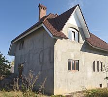 Продается дом: Центр, Ставчены