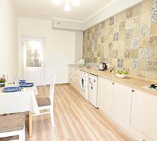 Se oferă spre vânzare apartament cu 1 cameră+living în sectorul ...