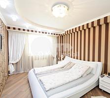 Spre vânzare apartament spațios în sect. Ciocana, pe bd. Mircea ...