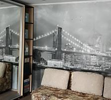 Продам 2-х комнатную квартиру частном доме