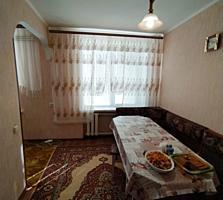 Продам 3-комнатную квартиру с ремонтом, 2/5 в Тирасполе на Западном!