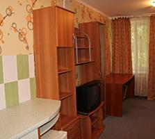 Camera cu comodități proprii!