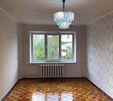 Apartament cu 3 odai Ciocana! Planificare superba!