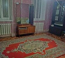 Продам дом Ленпоселок, ул. Карпатская.
