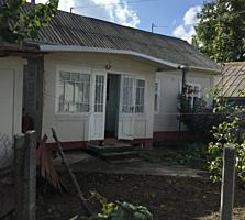 Продам дом автономка 4 сотки гараж 20000 евро!