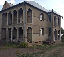Продается дом во Владимировке