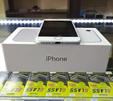 iPhone 7 на 32 Gb - 3600/3845 Руб. ПМР (CDMA/GSM/VoLTE)