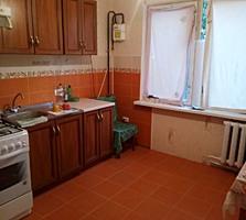 Двушка, жилое состояние, кухня - 9,2м2! 15500$