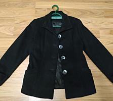Пальто, дублёнка не дорого