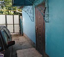 Продается дом в Центре Тирасполя, район Зеленого рынка