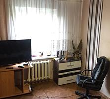 Продам 3-комн. квартиру середина 5/9 Бам 35500 евро!