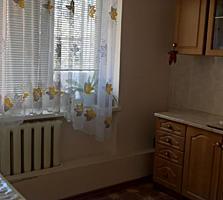 ПРОДАЕТСЯ 1-комната в бывшем общежитии