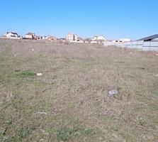 Продается земельный участок на Перегоне за Таврия В