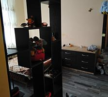 Продам 2-х комнатную квартиру либо обмен на дом