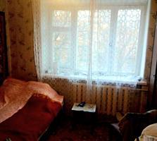 Продаю комнату в общежитии с удобствами Ютз Южная