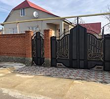 Продается дом 1,5 этажа Первомайск