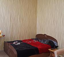 Продам 2-ком. Квартиру с ремонтом, мебель, техника