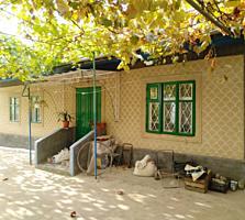 Продается дом в Суклее, ул. Днестровская